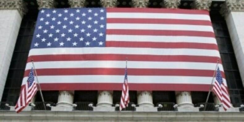 Wall Street termine en hausse après le premier débat présidentiel américain