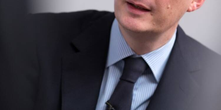 Le Maire renvoie dos à dos Sarkozy et Juppé