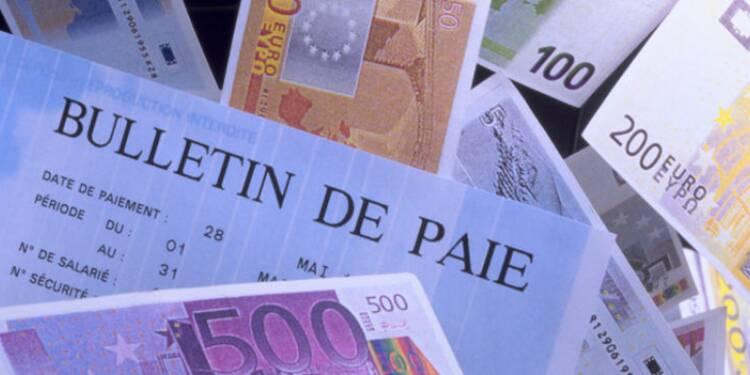 SMIC : la France est-elle si généreuse ?