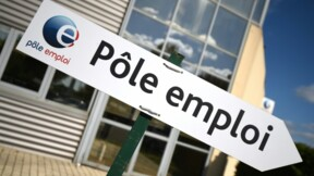 La France comptait 1,56 million d'emplois aidés mi-2016