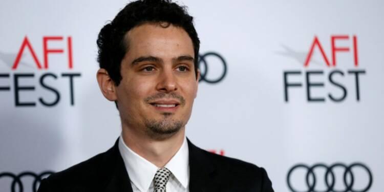 """""""La La Land"""" obtient 14 nominations aux Oscars"""