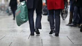 L'OFCE constate le lent redressement de l'économie française