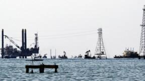 L'UFIP redoute un nouveau choc pétrolier à l'horizon 2020