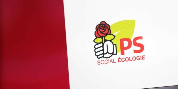 Le PRG valide l'accord avec le PS pour les législatives