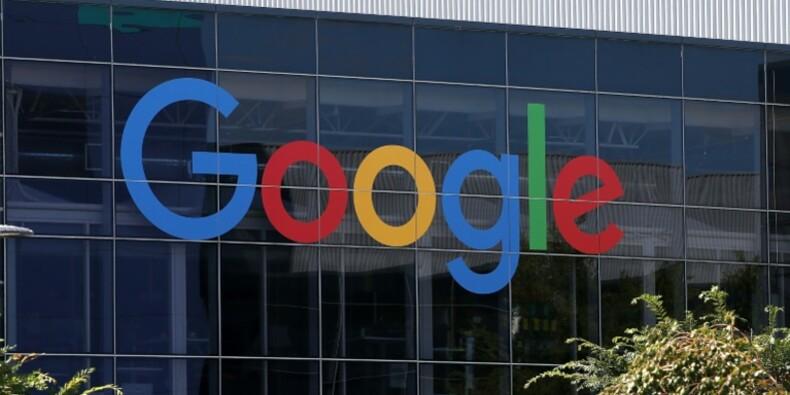 Comparateur de prix: Google conteste des accusations de l'UE