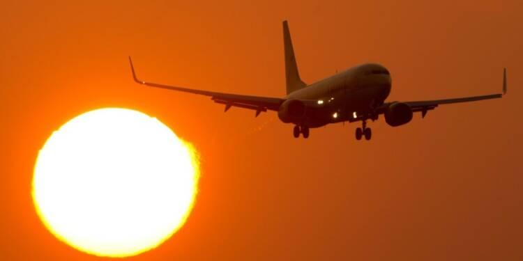 Nombreux vols annulés chez TUIfly après une avalanche d'arrêts maladies, sur fond de restructuration