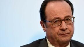 A Bruxelles, Hollande s'interroge sur le plan européen de Hamon