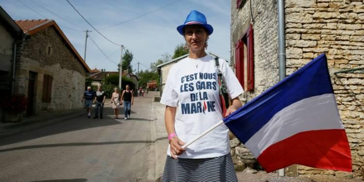 Le maire FN de Beaucaire poursuivi pour discrimination