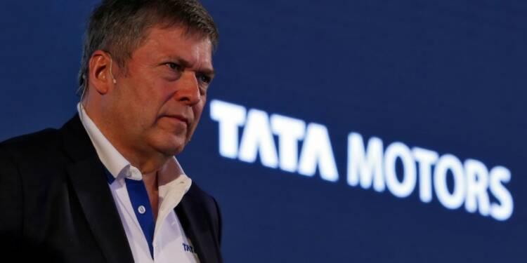 VW et Tata confirment discuter d'une coopération en Inde