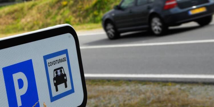 Covoiturage, location de voitures entre particuliers : Etes-vous bien assurés ?