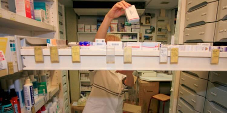 Assurance maladie : plus de 400.000 nouveaux bénéficiaires de la CMU-C