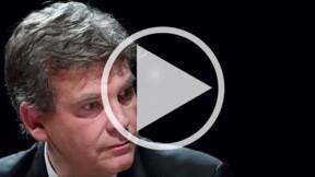 Primaires de la gauche : le programme d'Arnaud Montebourg  en 10 points