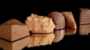 Connaissez-vous tout du chocolat ? Répondez à ces 12 questions