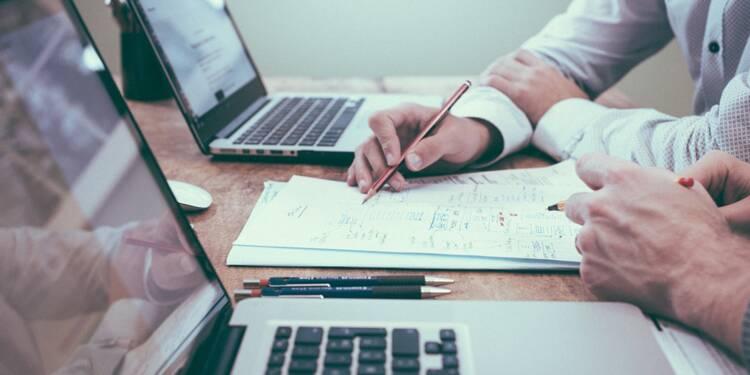 Financement de la création d'entreprise : convaincre un fonds de capital-risque