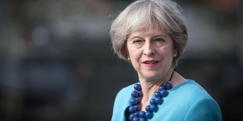 Londres entamera la procédure de Brexit avant fin mars 2017