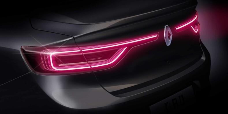 Comment Renault est enfin redevenu sexy