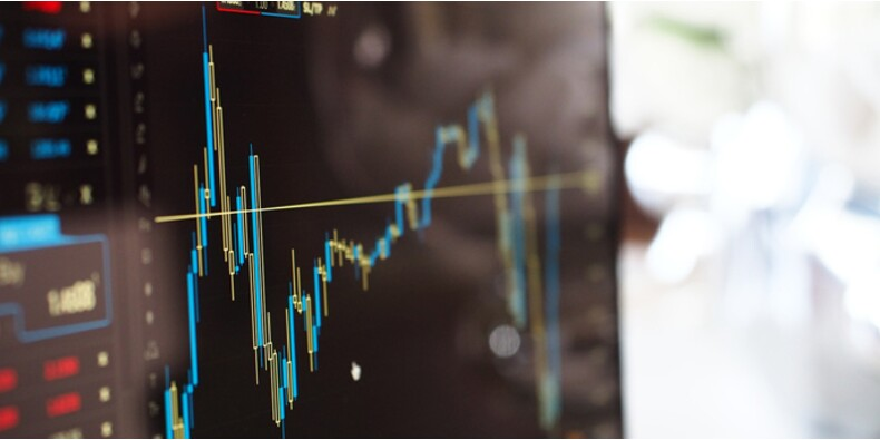 Les traders de Wall Street intègrent les tweets de Trump dans leurs algorithmes