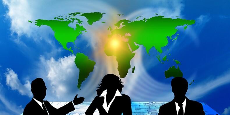Boostez votre CV en partant à l'étranger