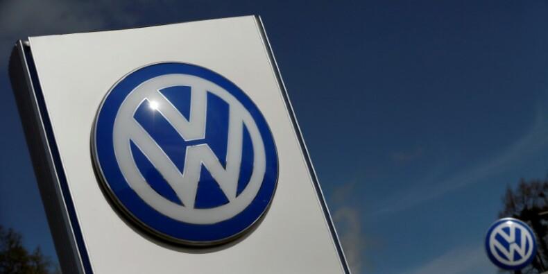 L'enquête allemande étendue au président du groupe Volkswagen