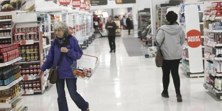 En Grande Bretagne, taux d'inflation en hausse à 1,8% en janvier, moins que prévu