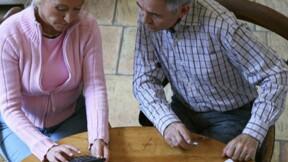 Retraites complémentaires : augmentation des cotisations ou retraite à 62 ans ?