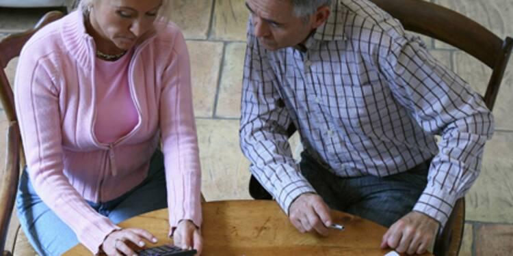 Polypensionnés : les pensions de retraite de faible montant mutualisées