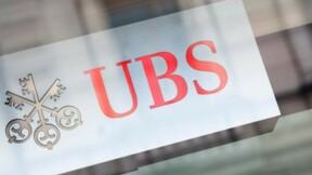 UBS domine le trading actions en Europe, Morgan Stanley la recherche