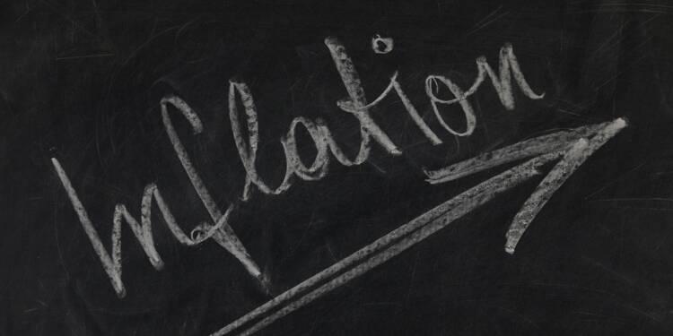 """""""Le retour de l'inflation n'est pas une bonne nouvelle pour l'économie"""""""