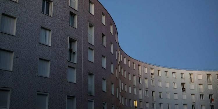 Le logement social mal adapté pour les plus modestes