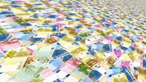 0 pensionnaire, 2,5 millions par an : le fiasco du centre de déradicalisation de Pontourny