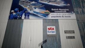 La France avertit Séoul qu'elle défendra ses intérêts