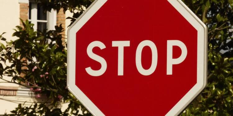 François Fillon veut supprimer un jour férié pour doper la croissance : qu'en pensez-vous ?
