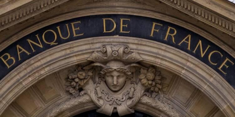 La Banque de France lance l'accueil personnalisé sur rendez-vous
