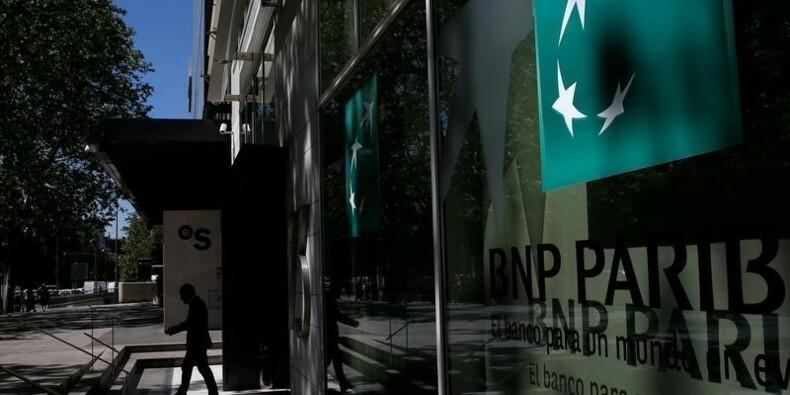 BNP Paribas et Crédit mutuel s'allient dans le paiement mobile