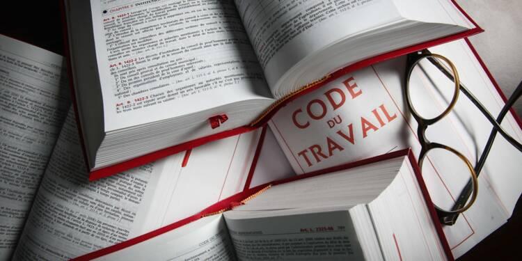 licenciement pour insuffisance professionnelle   jusqu u0026 39 o u00f9 peut aller l u0026 39 employeur