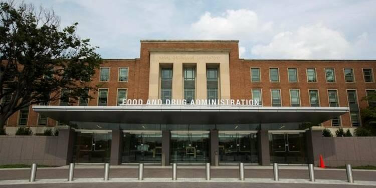 Les biotechs ne veulent pas d'un grand chambardement à la FDA