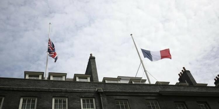 Le Brexit, entre risque et opportunité pour la France et l'UE