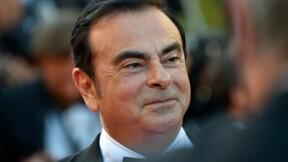 Carlos Ghosn, maître du monde automobile?