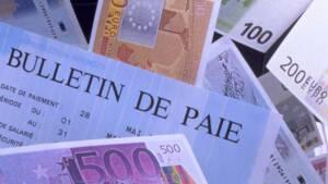 Prime De Naissance 2019 Montant Plafond Et Versement Capital Fr