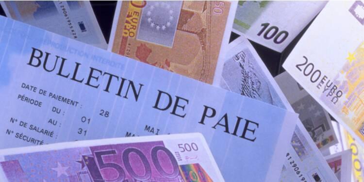Revenu : les inégalités sont moins fortes en Europe