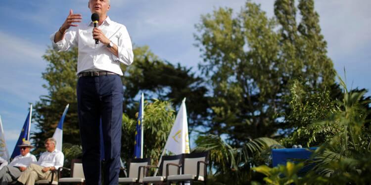 Bruno Le Maire promet 80 à 90 milliards d'euros d'économies
