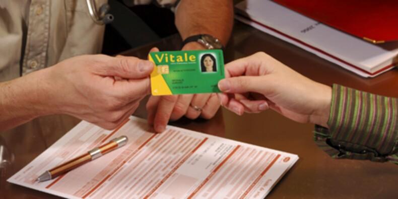 Les tarifs des mutuelles pourraient flamber de 8% en 2011