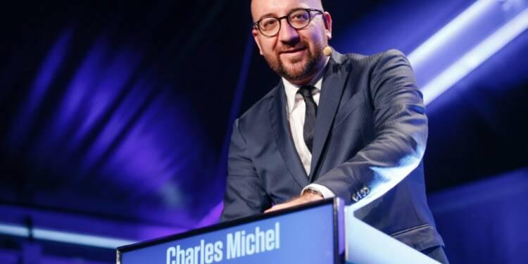 Belgique: le gouvernement adopte son budget 2017 après une semaine de psychodrame