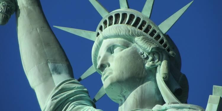 Pour entrer aux Etats-Unis, on vous demande maintenant votre compte Facebook !