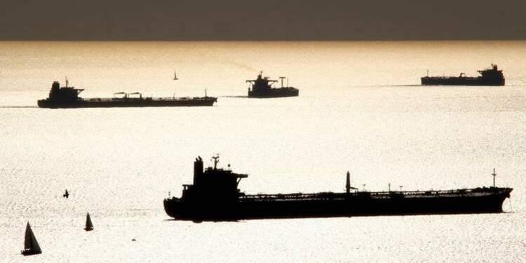 L'Irak va reconstituer sa flotte de pétroliers