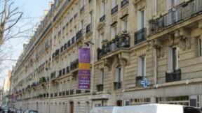 La ville de Grenoble teste une nouvelle aide au logement