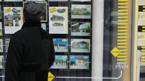 De nouveaux médiateurs pour résoudre gratuitement vos litiges immobiliers