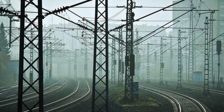 RER B, Gare du Nord : comment la SNCF en est arrivée là ?