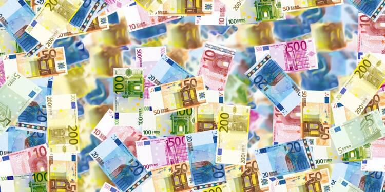 Financement de la création d'entreprise : les trois règles de base