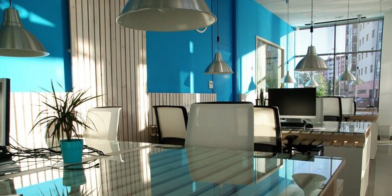 Créateur d'entreprise, comment bien choisir votre espace de coworking